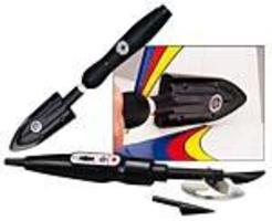 Coverite 21st Century Sealing Iron Gift Pack