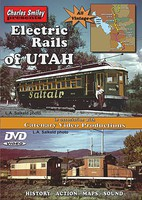 CSmiley Electric Rails of Utah