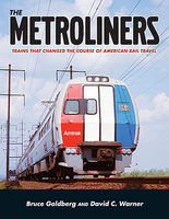 CTC The Metroliners