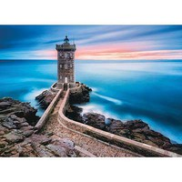 Creative The Lighthouse 1000pcs Puzzle 600-1000 Piece #39334
