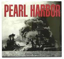 Classic-Warships Pearl Harbor (Hardback) Military History Book #404