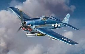 Cyber Grumman F6F-3 Hellcat Wing Tech Series Plastic Model Airplane Kit 1/72 Scale #5060
