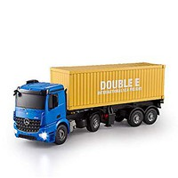 DoubleE R/C Container Truck 1-20