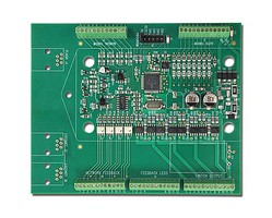 DCC Jack Wabbit Accessory/Turnout Decoder For Tortoise Turnout Motors