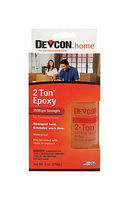Devcon 30-Minute Epoxy 9 oz