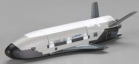 DGW X-37B Orbital Test Vehicle (OTV) Diecast Model Spacecraft 1/72 Scale #50377
