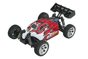 DROMIDA 1/18 BX4.18 RTR 2.4GHz w/Battery & Charger