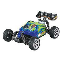 DROMIDA 1/18 BX4.18BL Brushless 2.4GHz w/Battery/Charger