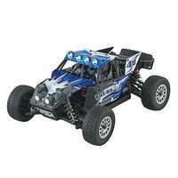 DROMIDA 1/18 DB4.18BL Brushless 2.4GHz w/Battery/Charger