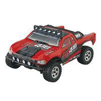 DROMIDA 1/18 DT4.18BL Brushless 2.4GHz w/Battery/Charger