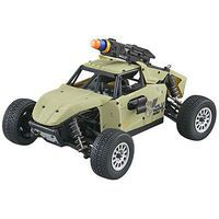 DROMIDA 1/18 Wasteland Buggy 2.4GHz RTR w/Battery/Charger