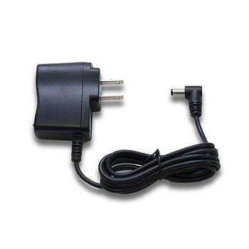 Digitrax PS14 AC/DC Adapter 14V DC 300ma -- Model Railroad Electrical Accessory -- #13006