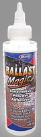Deluxe-Materials Ballast Magic 125ml