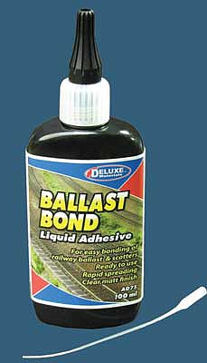 Deluxe-Materials Ballast Bond 100ml