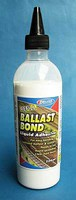Deluxe-Materials Ballast Bond Refill 500ml