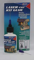Deluxe-Materials Laser Kit Glue