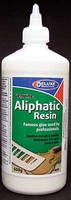 Deluxe-Materials Aliphatic Resin 500g