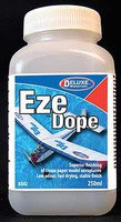 Deluxe-Materials Eze Dope, Tissue Shrink, 250ml