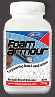 Deluxe-Materials Foam Armor 8.8oz 250g