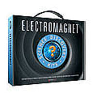 Dowling Electromagnet Science Discovery Kit