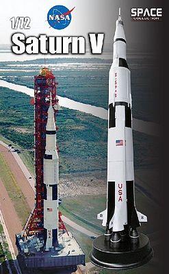 nasa model rocket kits - photo #23
