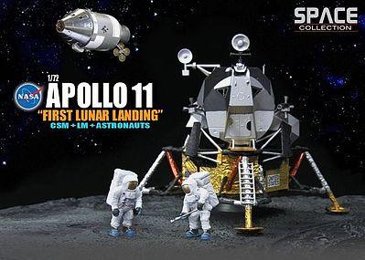 pre apollo space program - photo #41