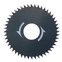 Dremel Rip/Cross Cut Blade For 670 Mini Saw 1-1/4 Rotary Power Tool Saw Blade #546-01