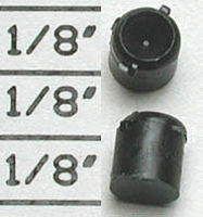 Detail-Assoc Backup light Canadian 2/ - HO-Scale (2)