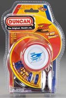 Duncan ProZ w/Mod Spacer Yo-Yo Yo-Yo Toy #3516xp