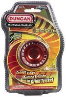 Duncan Echo 2 Yo-Yo Toy #3593xp