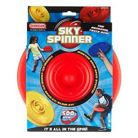 Duncan Sky Spinner Flying Toy #3674xw