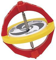 Duncan Gyroscope Activity Skill Game #3705gy