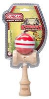 Duncan Komodo Kendama Novelty Toy #3840ke