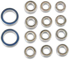 Dura-Trax Bearing Set Evader EXT (14)