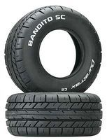 Dura-Trax Bandito SC On-Road Tire C2 (2)
