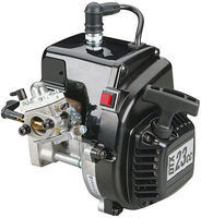 Dura-Trax 23cc Gas Engine w/Pull Start Complete