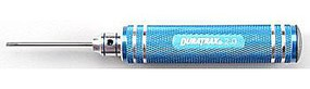 Dura-Trax Ultimate Slotted Screwdriver 2.0mm