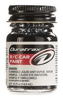 Dura-Trax Polycarb Basic Black .5oz