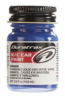Dura-Trax Polycarb Blue Flash .5oz