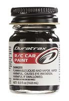 Dura-Trax Polycarb Metallic Black .5oz
