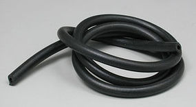 Du-bro Neoprene Fuel Tubing Medium 2