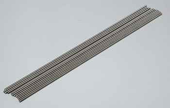 Fully Thread Rods, 12- 4-40 (12)