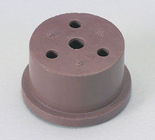 Du-bro Gas Conversion Stopper
