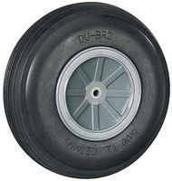 Du-bro Treaded Lite Wheel 5