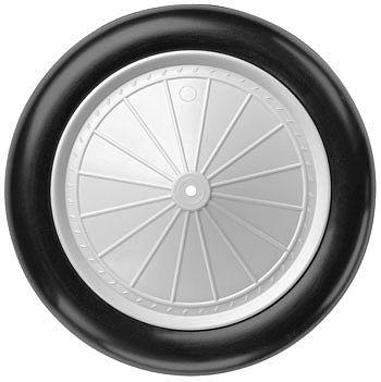 Vintage Wheels 5 6 2 Dub560v Du Bro Rc Airplane Wheels