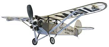 Dumas Ryan M-1 Mail Transport