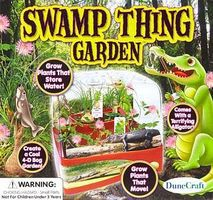 Dunecraft Swamp Thing Garden Bi-Level Combo Kit