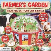 Dunecraft Farmers Garden Kit