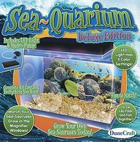 Dunecraft Sea-Quarium Deluxe