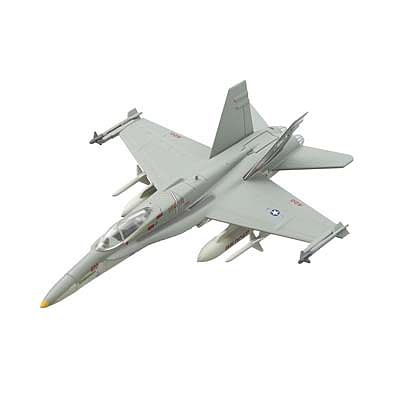 Daron Worldwide Trading Inc. 1/150 F/A-18C VFA-131 Wildcats